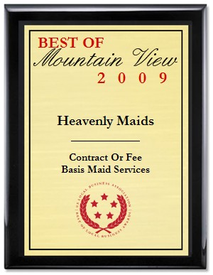 Best-of-MV-Maid-Service-2009
