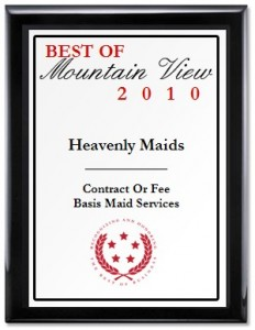 Best-of-MV-Maid-Service-2010-232x300