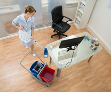 Office-Cleaning-small-1