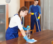 Residential-Cleaning-small-1