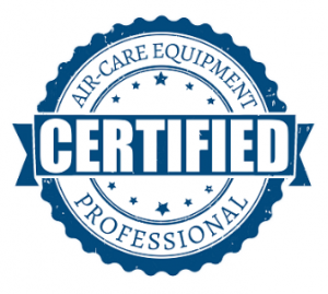 Air-Care Certified (3)