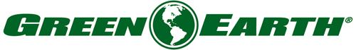GreenEarth_logo_PMS356